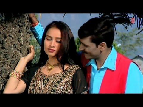 Sajnaa Ve Sun Sajnaa Full Song - Rangla Himachal - Sanjeev Dixit, Geeta Bhardwaj