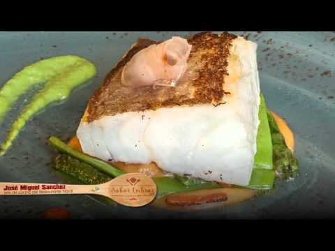 Sabor Ambroz Restaurante Nardi