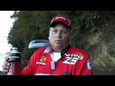 Bassmaster.com Take :10, Episode 5
