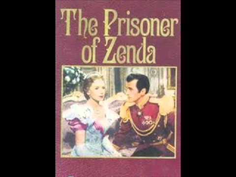 the prisoner of zenda full movie online