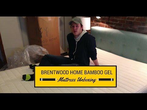 Brentwood Home Motion Transfer Doovi