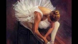 My Choice - James Last & Richard Clayderman: Pretty Ballerina