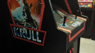 FizGig Arcade Collection
