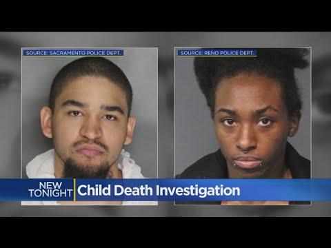 child-s-body-found-in-sacramento-storage-unit,-reno-couple-arrested