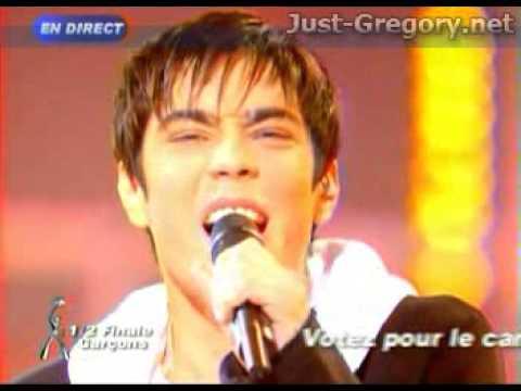 20041210  L'hymne à l'amour prime 15