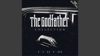 "Coda: The Godfather Finale (from ""The Godfather Part III"")"