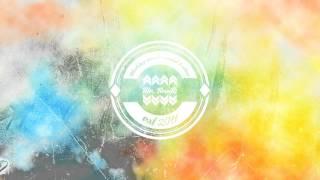 Milky Chance - Stolen Dance (Alexander Remus Rework)