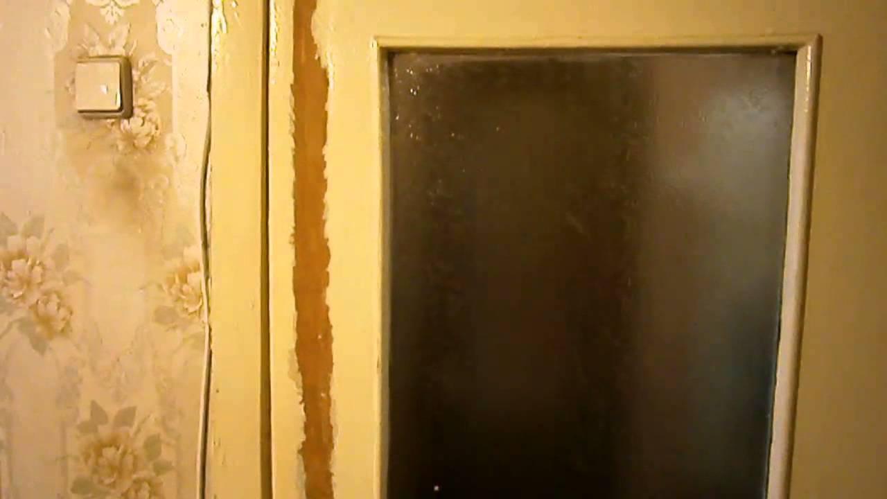 Как отреставрировать старую дверь своими руками фото 326
