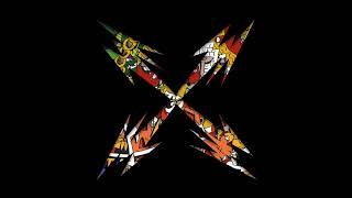 Gambar cover Thundercat - 'Friend Zone' (Ross from Friends Remix)