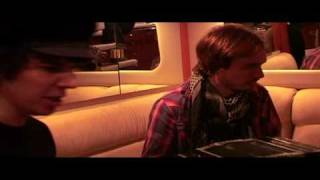 MAXI TRUSSO - PLEASE ME (acoustic) by indiefolks