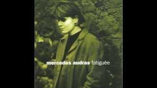 """Adonde"" Mercedes Audras"