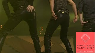 2PM – 10 out of 10 / 10점 만점에 10점 @ Hands Up Asia Tour 2011