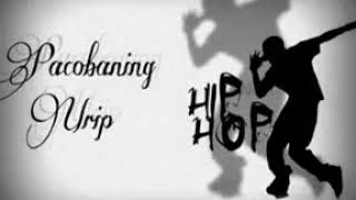 Video Hip hop jowo pancobaning urip download MP3, 3GP, MP4, WEBM, AVI, FLV Agustus 2018