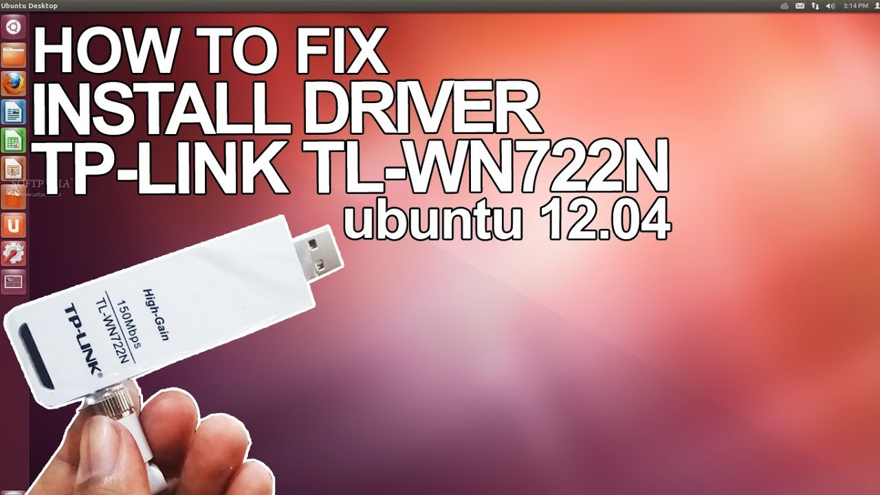 How to install additional drivers in ubuntu linux [quick tip.