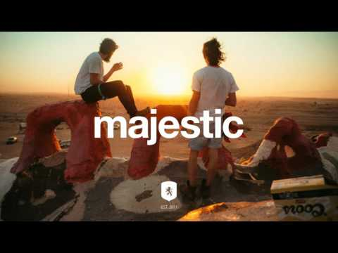ODESZA – Memories That You Call