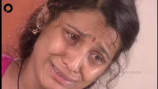 Episode 112 Of MogaliRekulu Telugu Daily Serial  Srikanth Entertainments