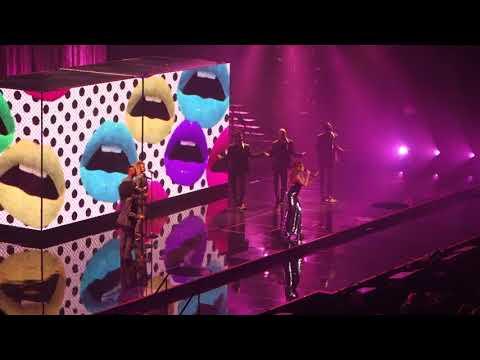 Life's About To Get Good - Shania Twain - Atlanta 6-4-18