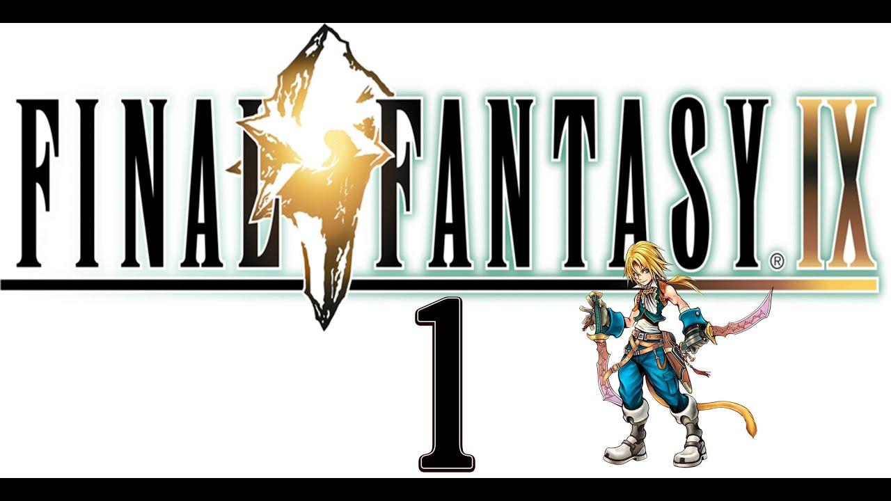 final fantasy vii victorval serial