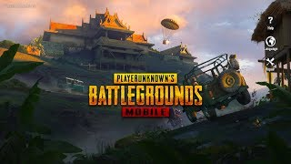 [Hindi] PUBG Mobile Gameplay | Sponsors Only Game Today#176