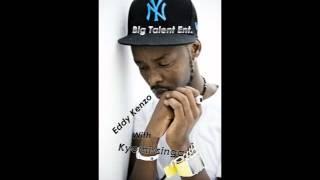 Kyomissinga-Eddy Kenzo[Audio].mp3