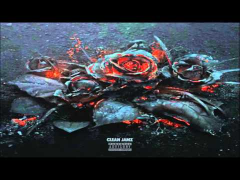 Future Featuring The Weeknd - Low Life [Clean Edit]