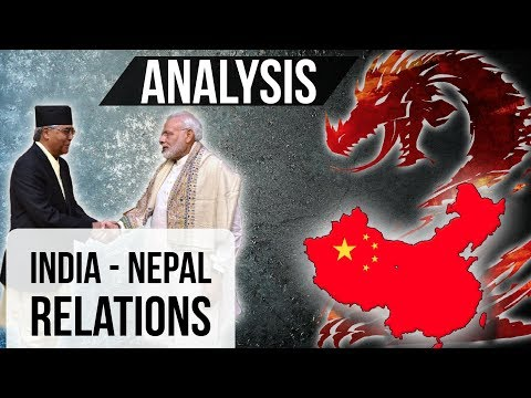 Nepal PM India visit - India Nepal International Relations - Sher Bahadur Deuba meets Narendra Modi