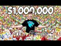 HOW MUCH MONEY DOES MR BEAST MAKE?