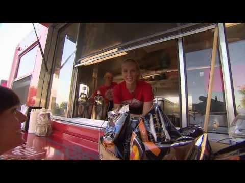 Nashville Food Truck Scene | Tennessee Crossroads