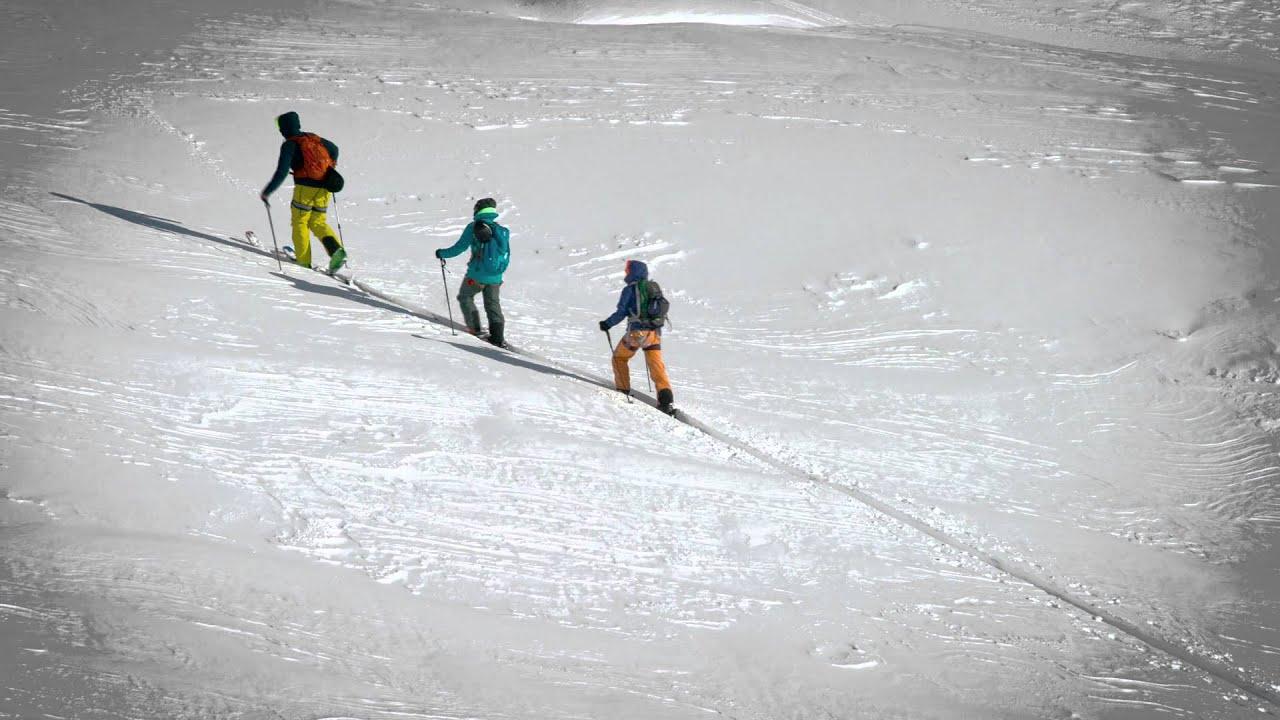 9bab99f0 Ski & Fritid - Helly Hansen backbowl cargo pant