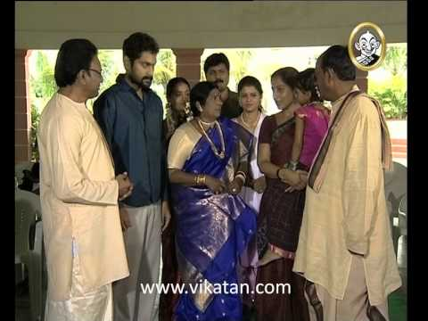 Download Devatha Episode 464