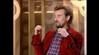 Алан Бадоев - Позаочі - Интер