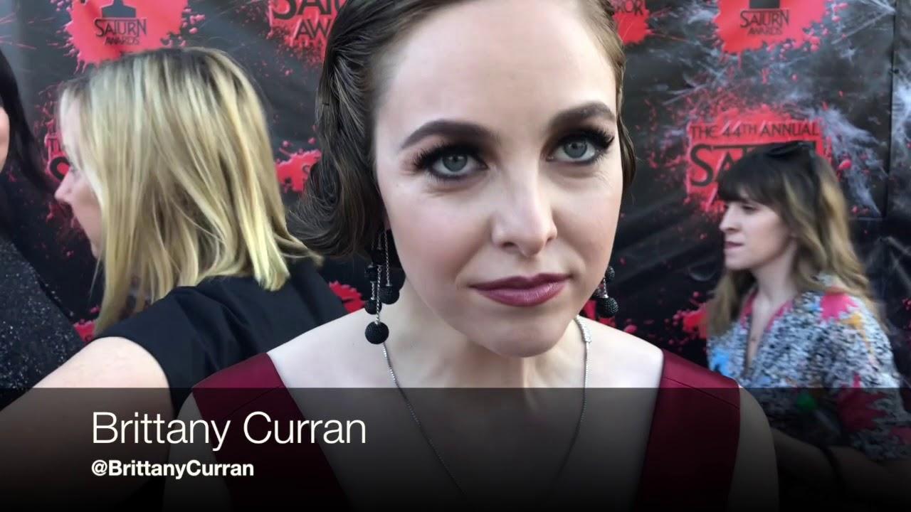 Youtube Brittany Curran naked (91 photos), Ass, Bikini, Selfie, cleavage 2020