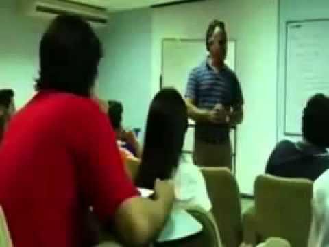 [NgắmVn.Com] Hậu quả khi trêu gái trong giờ học