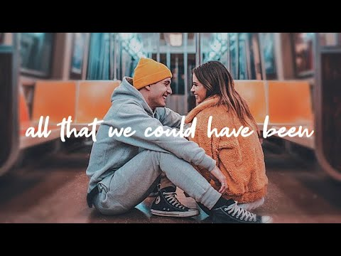 Alex Sampson - All That We Could Have Been [Lyrics]