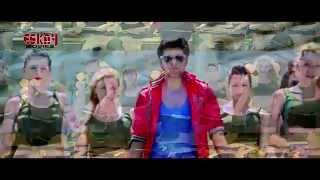 IDIOT   HORI DIN TOH GELO FULL SONG   Recent Bengali Song