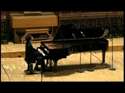 Glenn gould the art of the fugue bwv 1080 contrapunctus vii a 4 per augmentationem et diminutionem excerpts