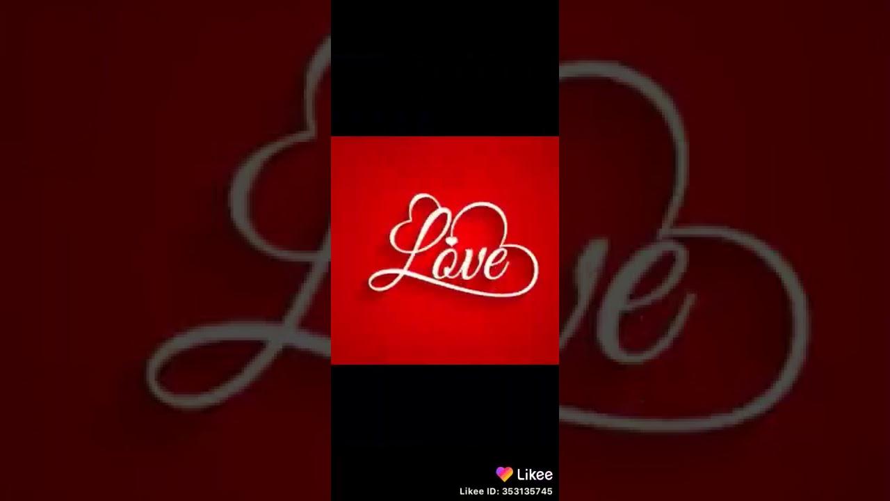 ILove By POPUP TECH - Java Free App - Symbian S60v5 S^3