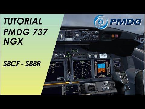 AIR FSX TÉLÉCHARGER ALGERIE 737 600