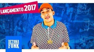 MC Rodson - Base Toda Espelhada (DJ Mibi e DJ PK) Lançamento 2017