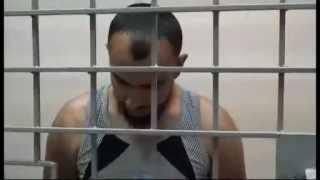 В Щелково задержаны подозреваемые в совершении разбойного нападения