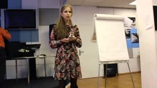 Ольга Соловьева(, 2015-11-03T14:55:59.000Z)
