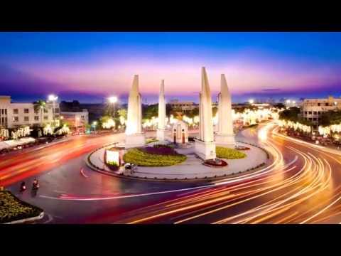 Wealth Capital (Thailand)