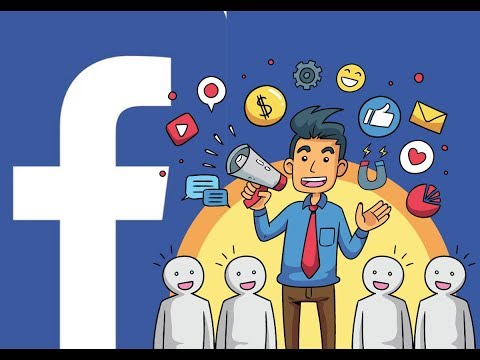 Как скрыть плохие отзывы на Facebook и собирать только хорошие