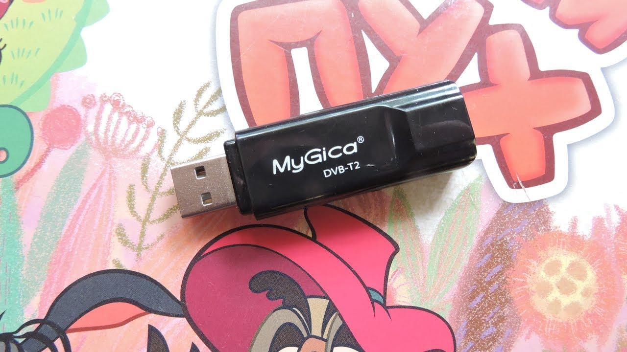 Купить отличный USB Цифровой DVB-T SDR + DAB + FM HDTV ТВ-Тюнер .