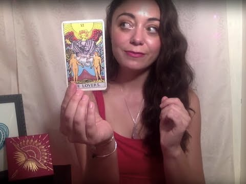 Aries August 2018 - HUGE BREAKTHROUGHS. Goosebumps this reading.