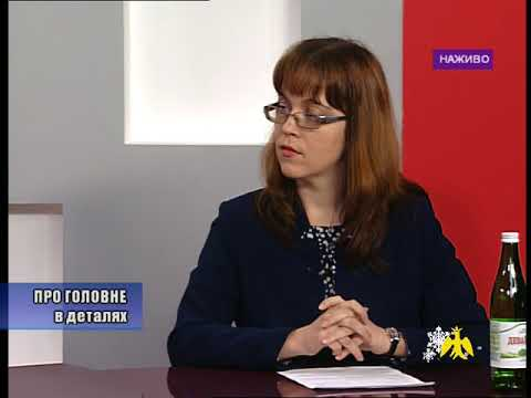 Про головне в деталях. Соборність України в документах