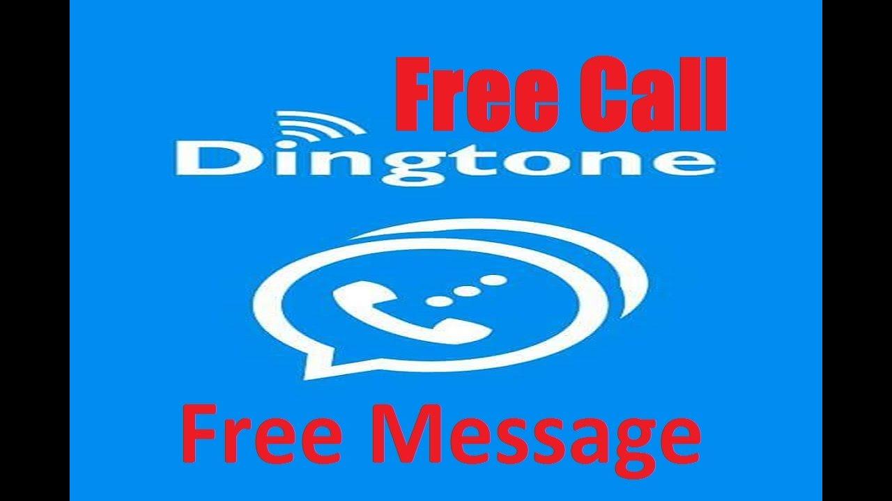 Top 10 free calling websites | savedelete.