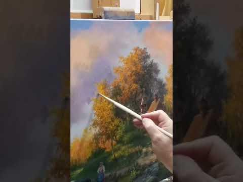 Михаил сатаров новые видеоуроки