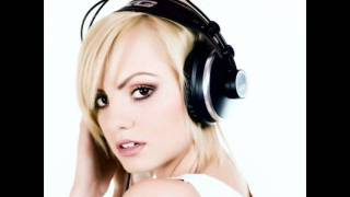 Alexandra Stan Mr.Sexobeat (Orginal video)