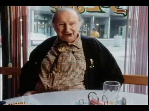 Al Lewis in the Flesh   Outtakes